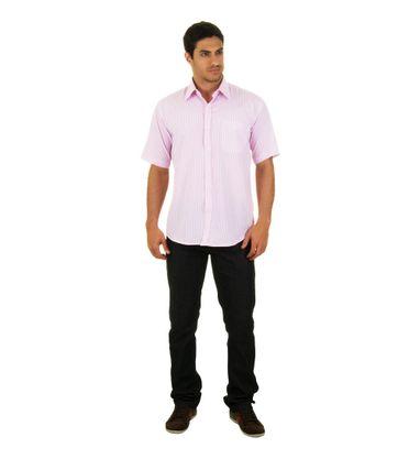 http---ecommerce.adezan.com.br-10315500008-10315500008_1