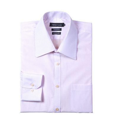 http---ecommerce.adezan.com.br-10913500029-10913500029_4