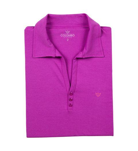 http---ecommerce.adezan.com.br-11340550004-11340550004_5