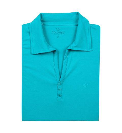 http---ecommerce.adezan.com.br-11340300011-11340300011_5