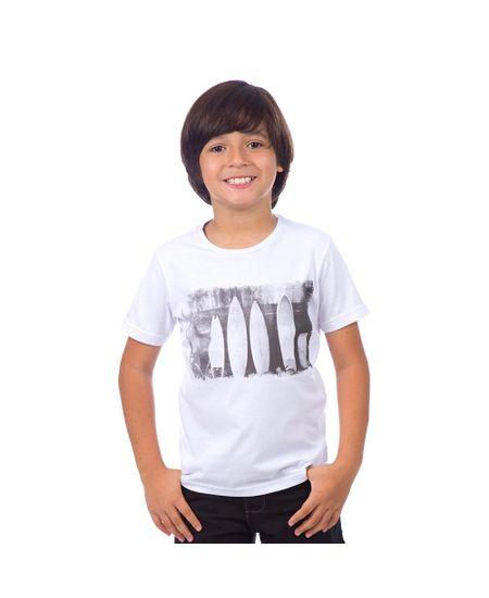 http---ecommerce.adezan.com.br-41893010001-41893010001_2