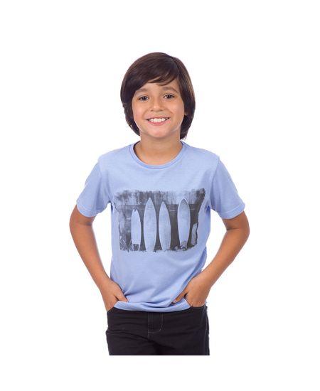 http---ecommerce.adezan.com.br-418937G0001-418937g0001_2