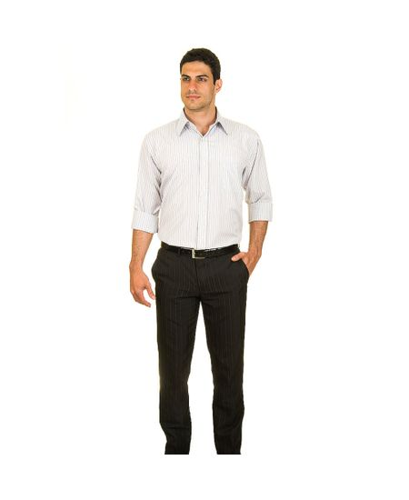 http---ecommerce.adezan.com.br-10913100001-10913100001_1