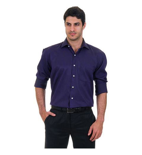 http---ecommerce.adezan.com.br-10963580003-10963580003_2