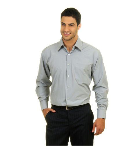 http---ecommerce.adezan.com.br-10901960001-10901960001_2