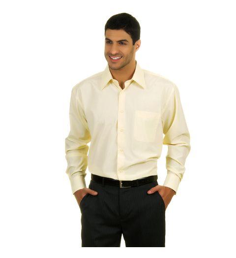 http---ecommerce.adezan.com.br-10901410003-10901410003_2