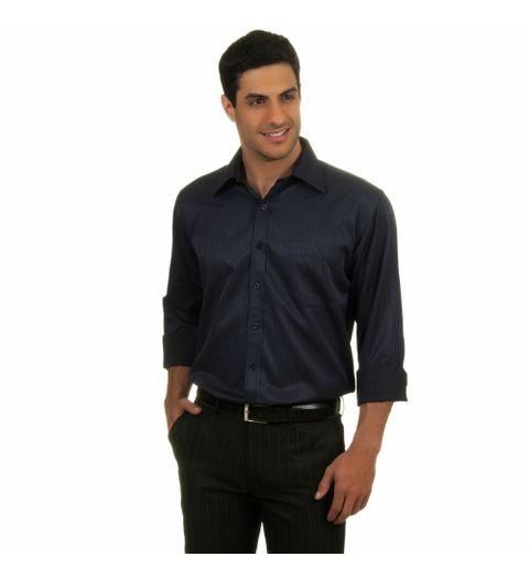 http---ecommerce.adezan.com.br-10913980005-10913980005_2