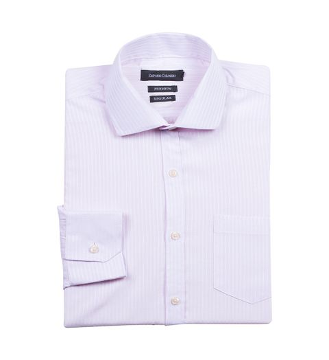 http---ecommerce.adezan.com.br-10930500009-10930500009_4