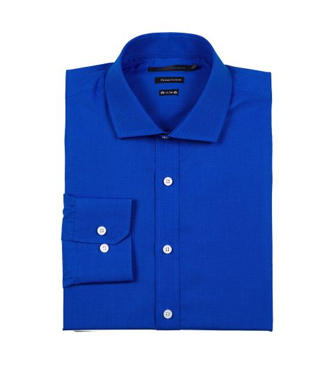 http---ecommerce.adezan.com.br-10999700011-10999700011_4