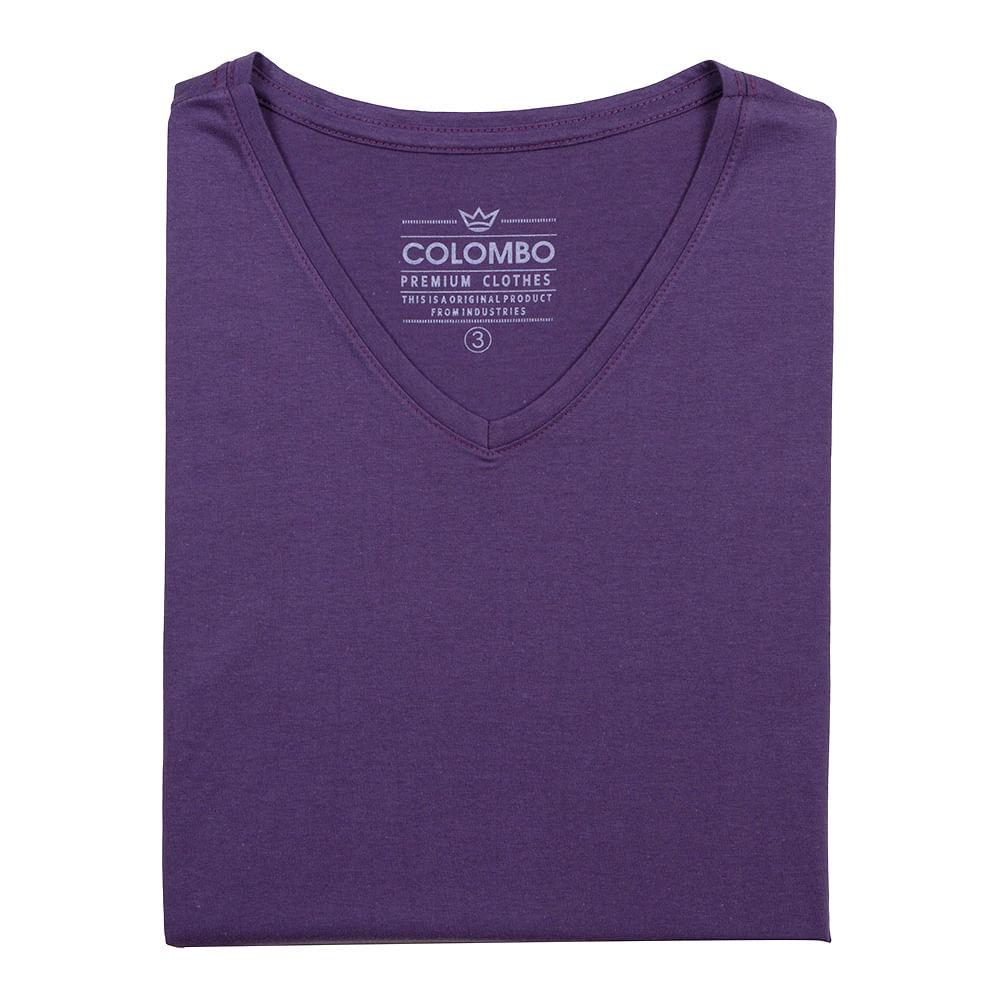 Camisaria Colombo · Roupas  Masculino  Camiseta.  http---ecommerce.adezan.com.br-10730550004-10730550004 4 ... 8d5ba65eab5