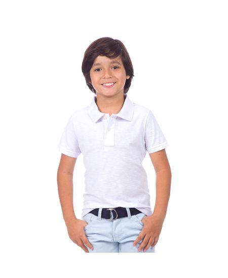 http---ecommerce.adezan.com.br-470651A0001-470651a0001_2