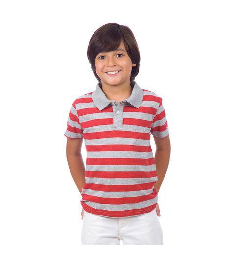 http---ecommerce.adezan.com.br-470666D0001-470666d0001_2