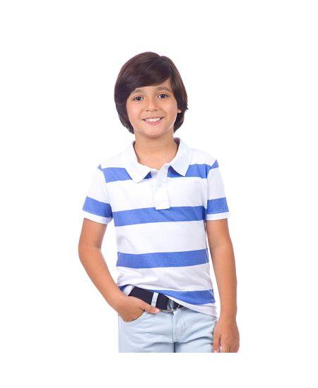 http---ecommerce.adezan.com.br-470667D0001-470667d0001_2