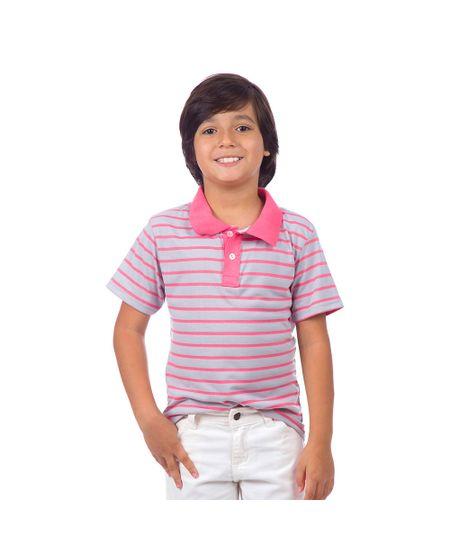 http---ecommerce.adezan.com.br-47066500001-47066500001_2