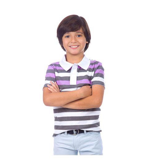 http---ecommerce.adezan.com.br-470665D0001-470665d0001_2