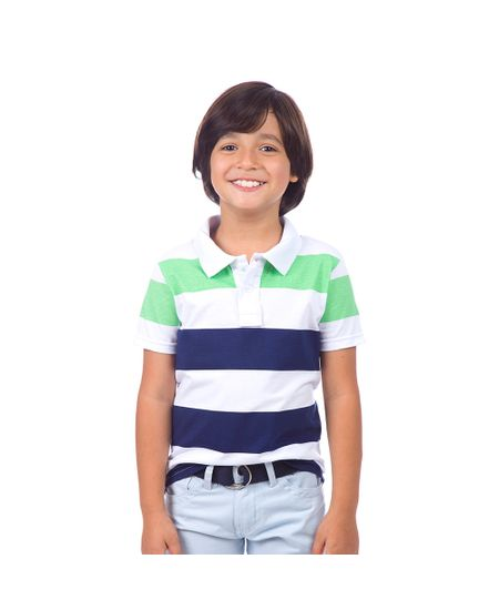 http---ecommerce.adezan.com.br-470663A0002-470663a0002_2