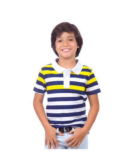 http---ecommerce.adezan.com.br-470664A0001-470664a0001_2