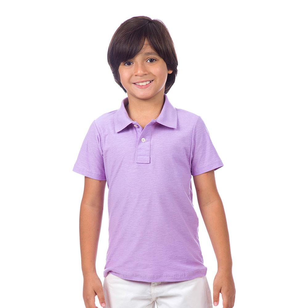Camisaria Colombo · Roupas · Infantil · Polo. http---ecommerce.adezan.com.br-470655D0001-470655d0001 2  ... c873c0c3487