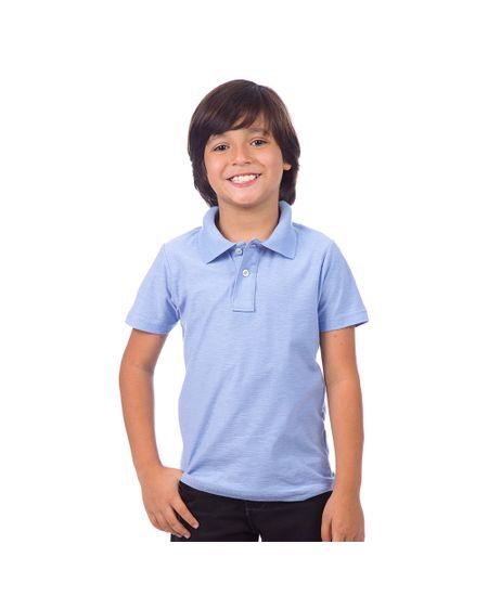 http---ecommerce.adezan.com.br-470657H0001-470657h0001_2