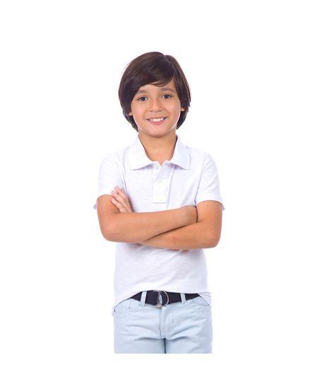 http---ecommerce.adezan.com.br-470651A0002-470651a0002_2