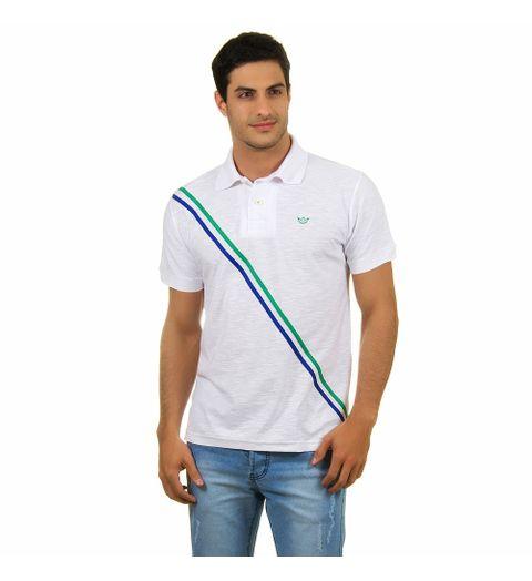 http---ecommerce.adezan.com.br-11845300002-11845300002_2