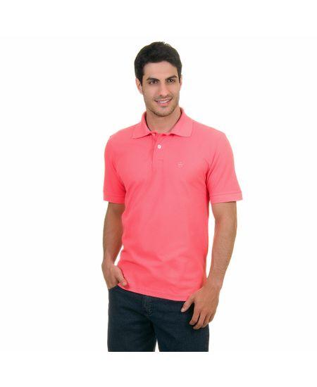 http---ecommerce.adezan.com.br-11845510001-11845510001_2