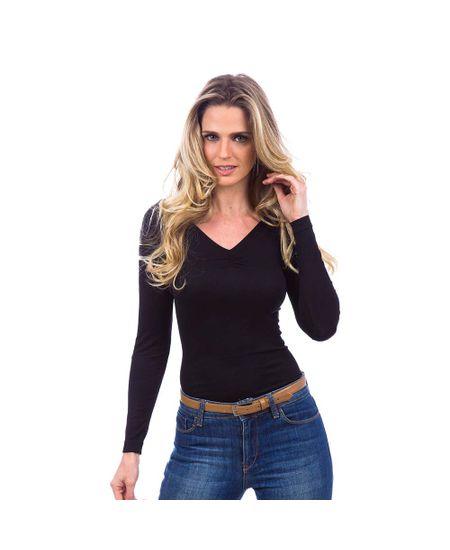 http---ecommerce.adezan.com.br-11391990001-11391990001m_2