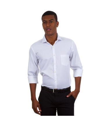 http---ecommerce.adezan.com.br-10930010009-10930010009_1