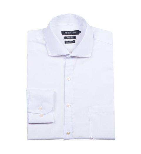 http---ecommerce.adezan.com.br-10930010009-10930010009_4