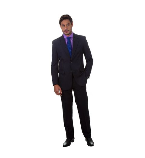 http---ecommerce.adezan.com.br-11515990004-11515990004_1