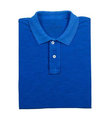 http---ecommerce.adezan.com.br-11845700009-11845700009_4