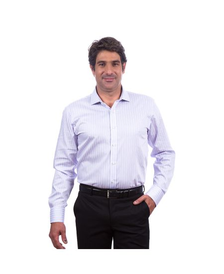 http---ecommerce.adezan.com.br-20001570003-20001570003_1