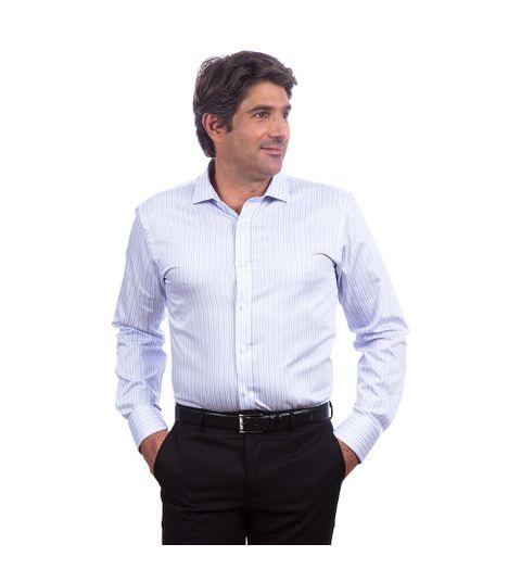 http---ecommerce.adezan.com.br-20001710006-20001710006_1