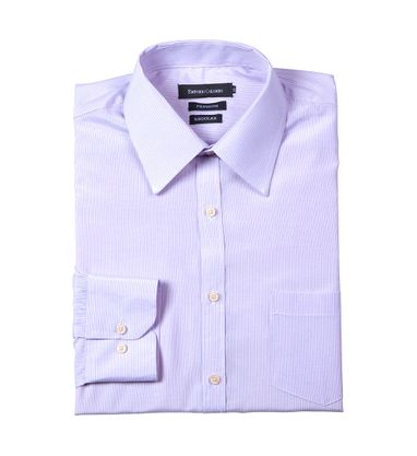 http---ecommerce.adezan.com.br-10913500032-10913500032_4
