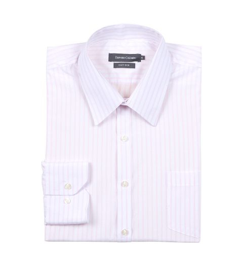 http---ecommerce.adezan.com.br-10913520024-10913520024_4