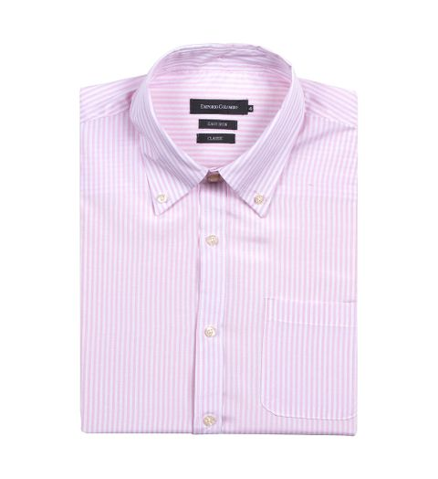 http---ecommerce.adezan.com.br-10315500019-10315500019_4