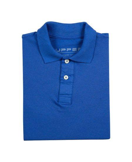 http---ecommerce.adezan.com.br-21225700005-21225700005_4