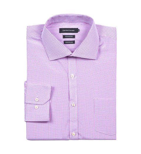 http---ecommerce.adezan.com.br-10913500040-10913500040_4