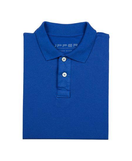 http---ecommerce.adezan.com.br-21225580002-21225580002_4