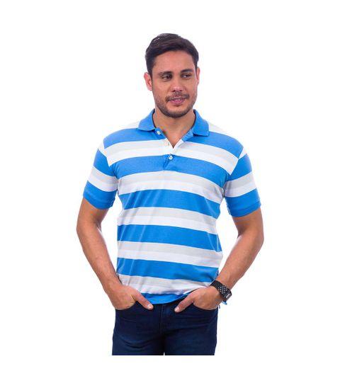 http---ecommerce.adezan.com.br-11890720001-11890720001_2