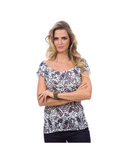http---ecommerce.adezan.com.br-113601E0001-113601e0001_2