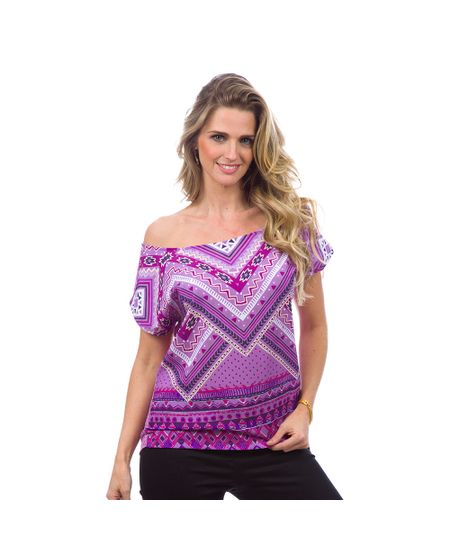 http---ecommerce.adezan.com.br-113785D0001-113785d0001_2