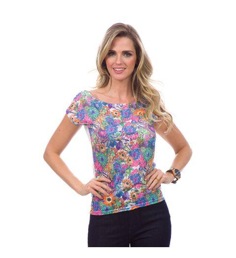 http---ecommerce.adezan.com.br-113605R0001-113605r0001_2