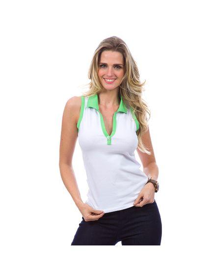 http---ecommerce.adezan.com.br-113453A0001-113453a0001_2