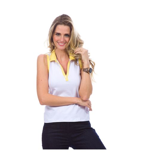 http---ecommerce.adezan.com.br-113454A0001-113454a0001_2