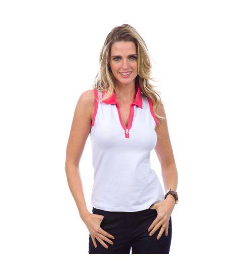 http---ecommerce.adezan.com.br-113455P0001-113455p0001_2