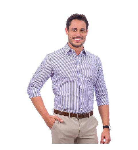 http---ecommerce.adezan.com.br-20001570007-20001570007_2