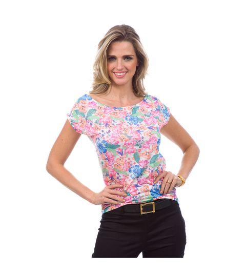 http---ecommerce.adezan.com.br-113605C0001-113605c0001_2