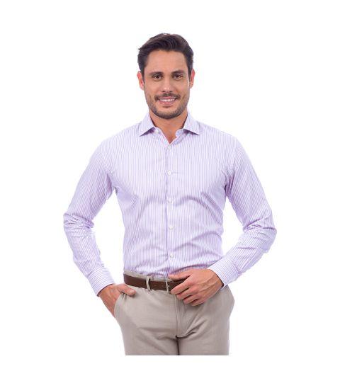 http---ecommerce.adezan.com.br-20001540006-20001540006_2