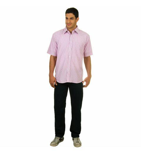 http---ecommerce.adezan.com.br-10011780007-10011780007_1